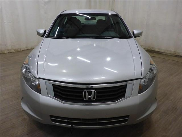 2010 Honda Accord LX (Stk: 19042294) in Calgary - Image 2 of 24