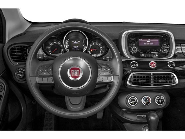 2018 Fiat 500X Sport (Stk: J676405) in Surrey - Image 4 of 9