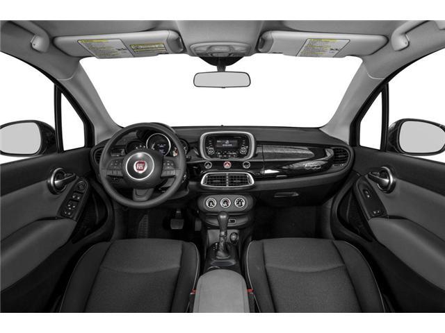 2018 Fiat 500X Sport (Stk: J676405) in Surrey - Image 5 of 9