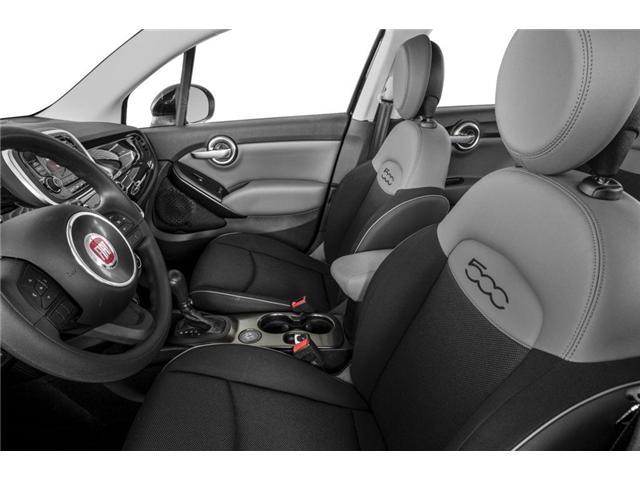 2018 Fiat 500X Sport (Stk: J676405) in Surrey - Image 6 of 9