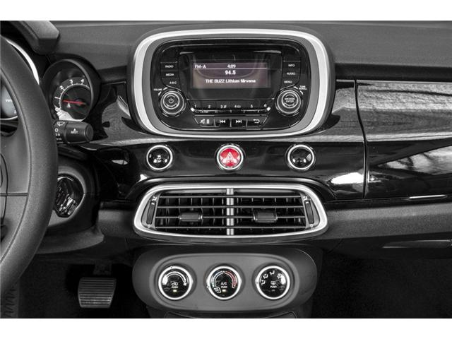 2018 Fiat 500X Sport (Stk: J676405) in Surrey - Image 7 of 9