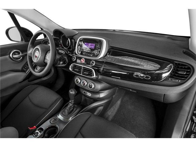 2018 Fiat 500X Sport (Stk: J676405) in Surrey - Image 9 of 9