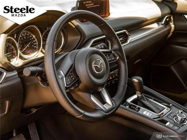 2018 Mazda CX-5 GS (Stk: M2749) in Dartmouth - Image 13 of 29