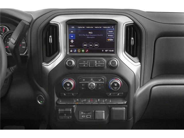 2019 Chevrolet Silverado 1500 LT (Stk: 19T190) in Westlock - Image 7 of 9