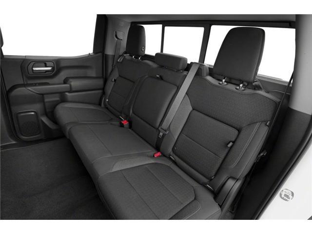 2019 Chevrolet Silverado 1500 LT (Stk: 19T190) in Westlock - Image 8 of 9