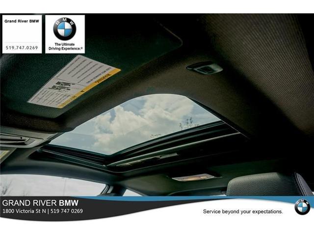 2018 BMW 230i xDrive (Stk: PW4860) in Kitchener - Image 12 of 22