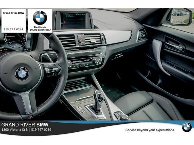 2018 BMW 230i xDrive (Stk: PW4860) in Kitchener - Image 15 of 22