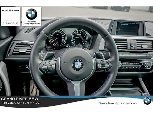 2018 BMW 230i xDrive (Stk: PW4860) in Kitchener - Image 16 of 22