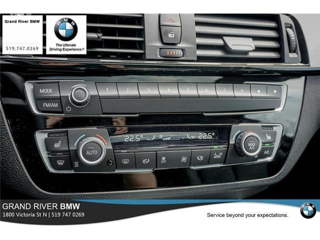 2018 BMW 230i xDrive (Stk: PW4860) in Kitchener - Image 19 of 22