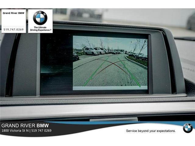 2018 BMW 230i xDrive (Stk: PW4860) in Kitchener - Image 20 of 22
