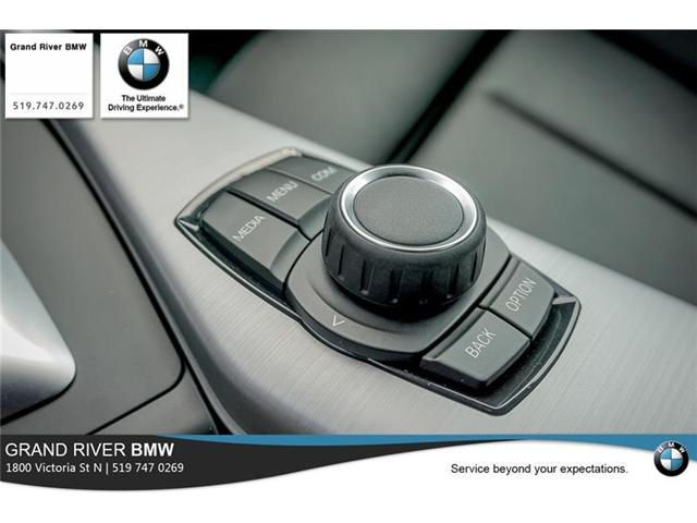 2018 BMW 230i xDrive (Stk: PW4860) in Kitchener - Image 21 of 22