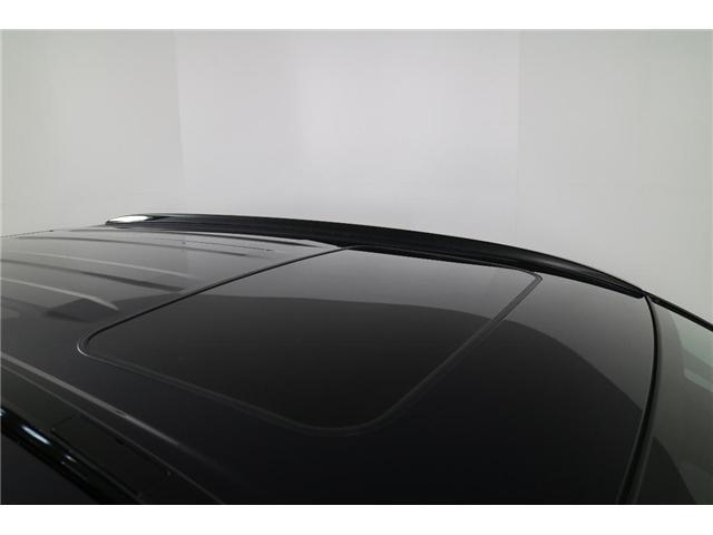 2019 Toyota RAV4 XLE (Stk: 291490) in Markham - Image 10 of 24