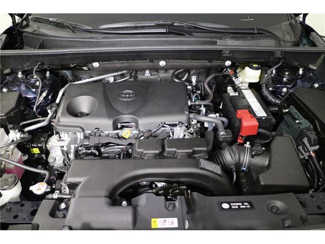 2019 Toyota RAV4 XLE (Stk: 291490) in Markham - Image 11 of 24
