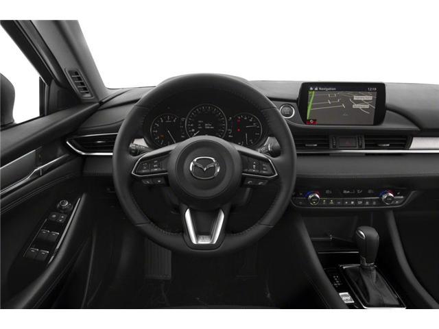 2019 Mazda MAZDA6 GT (Stk: 2284) in Ottawa - Image 4 of 9