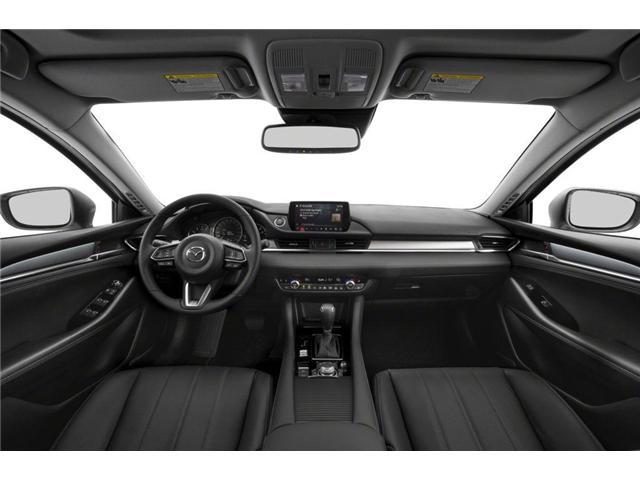 2019 Mazda MAZDA6 GT (Stk: 2284) in Ottawa - Image 5 of 9