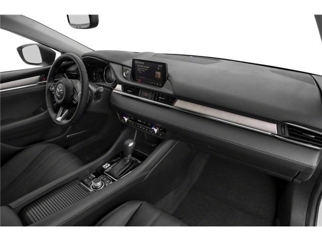 2019 Mazda MAZDA6 GT (Stk: 2284) in Ottawa - Image 9 of 9