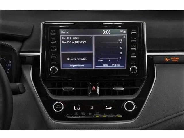 2020 Toyota Corolla SE (Stk: 200029) in Whitchurch-Stouffville - Image 6 of 8