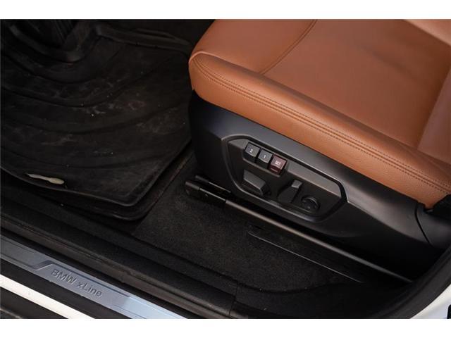 2016 BMW X3 xDrive35i (Stk: 35519A) in Ajax - Image 11 of 22