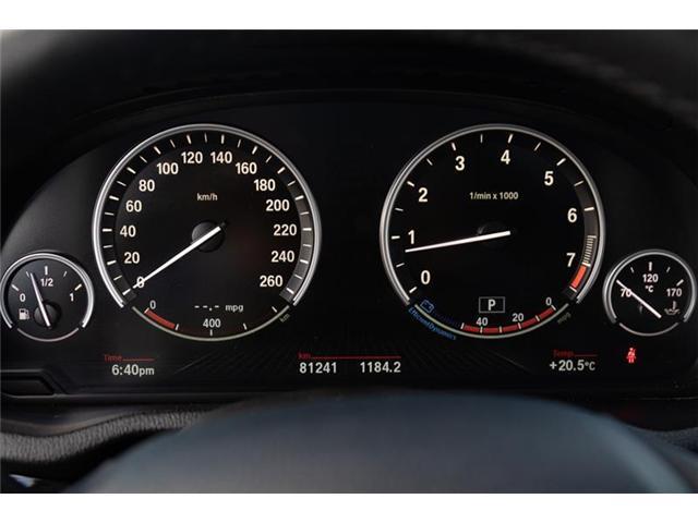 2016 BMW X3 xDrive35i (Stk: 35519A) in Ajax - Image 15 of 22