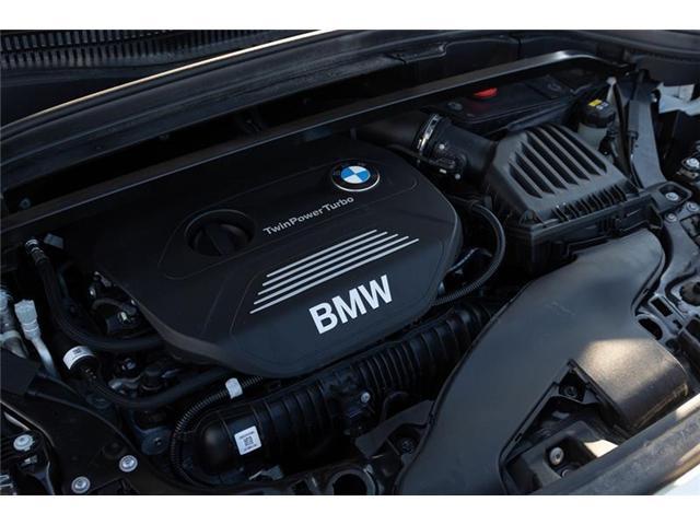 2018 BMW X2 xDrive28i (Stk: P5845) in Ajax - Image 6 of 22