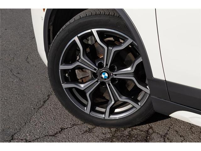 2018 BMW X2 xDrive28i (Stk: P5845) in Ajax - Image 7 of 22