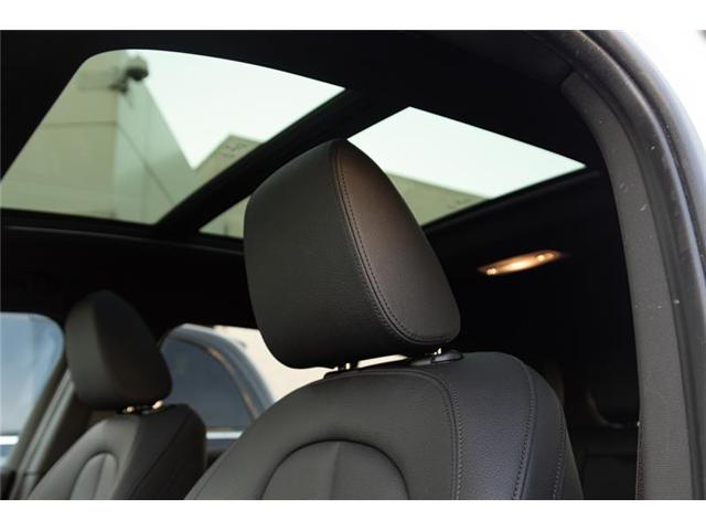 2018 BMW X2 xDrive28i (Stk: P5845) in Ajax - Image 10 of 22