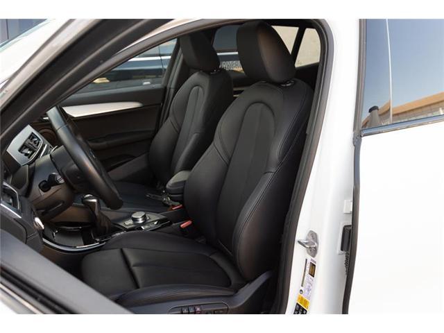 2018 BMW X2 xDrive28i (Stk: P5845) in Ajax - Image 11 of 22