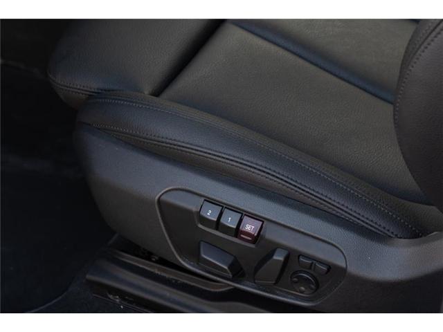 2018 BMW X2 xDrive28i (Stk: P5845) in Ajax - Image 12 of 22