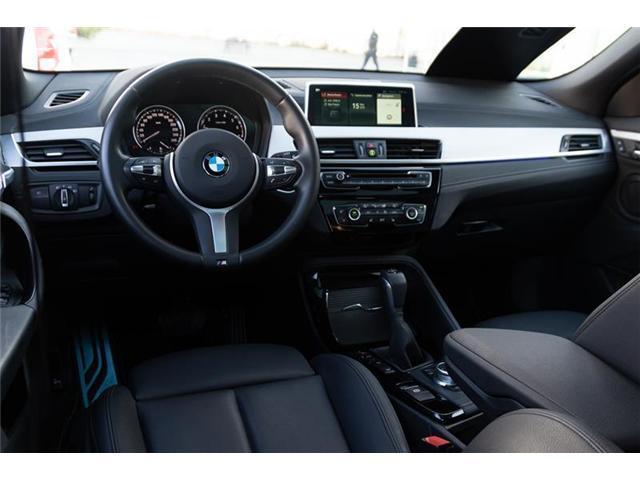 2018 BMW X2 xDrive28i (Stk: P5845) in Ajax - Image 13 of 22
