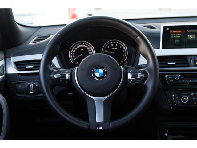 2018 BMW X2 xDrive28i (Stk: P5845) in Ajax - Image 14 of 22