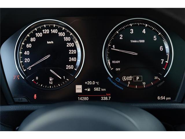 2018 BMW X2 xDrive28i (Stk: P5845) in Ajax - Image 15 of 22