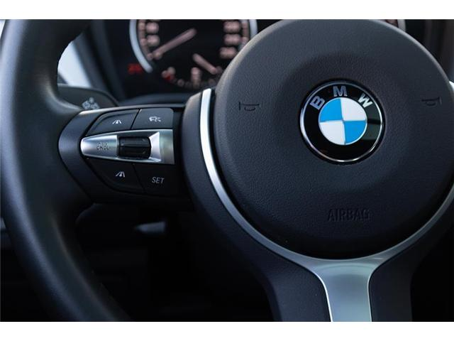 2018 BMW X2 xDrive28i (Stk: P5845) in Ajax - Image 16 of 22