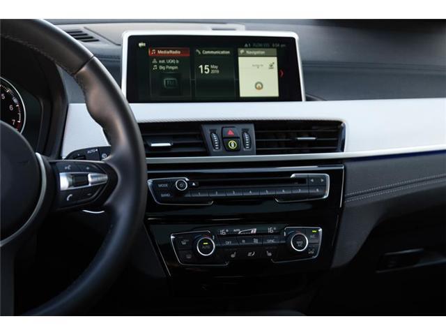 2018 BMW X2 xDrive28i (Stk: P5845) in Ajax - Image 17 of 22