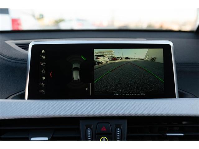 2018 BMW X2 xDrive28i (Stk: P5845) in Ajax - Image 19 of 22