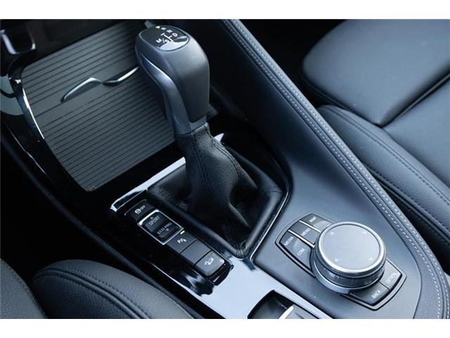 2018 BMW X2 xDrive28i (Stk: P5845) in Ajax - Image 21 of 22