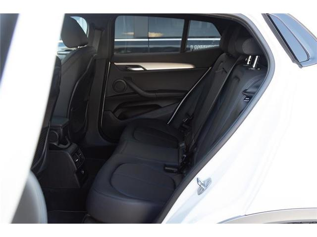 2018 BMW X2 xDrive28i (Stk: P5845) in Ajax - Image 22 of 22