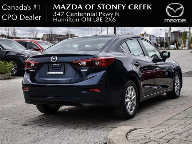2015 Mazda Mazda3 GS (Stk: SU1195) in Hamilton - Image 6 of 23