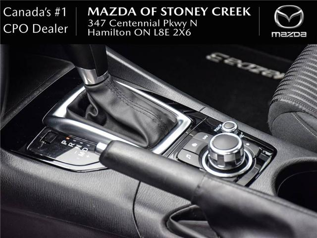 2015 Mazda Mazda3 GS (Stk: SU1195) in Hamilton - Image 10 of 23
