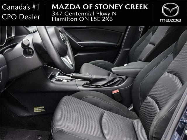 2015 Mazda Mazda3 GS (Stk: SU1195) in Hamilton - Image 13 of 23