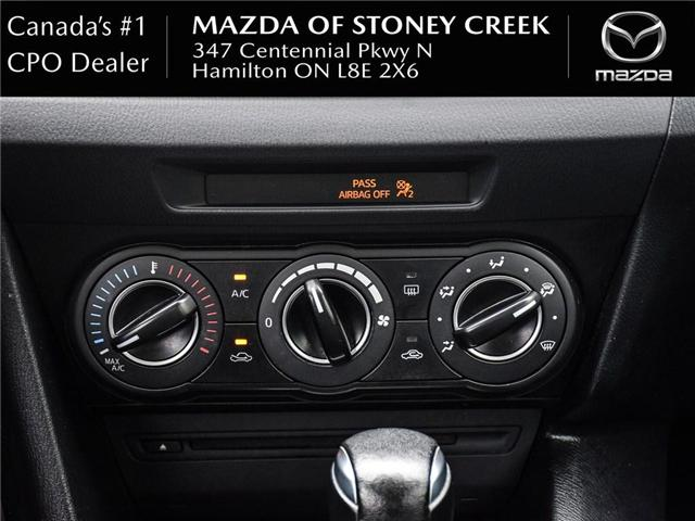 2015 Mazda Mazda3 GS (Stk: SU1195) in Hamilton - Image 21 of 23