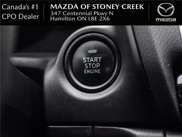 2015 Mazda Mazda3 GS (Stk: SU1195) in Hamilton - Image 22 of 23