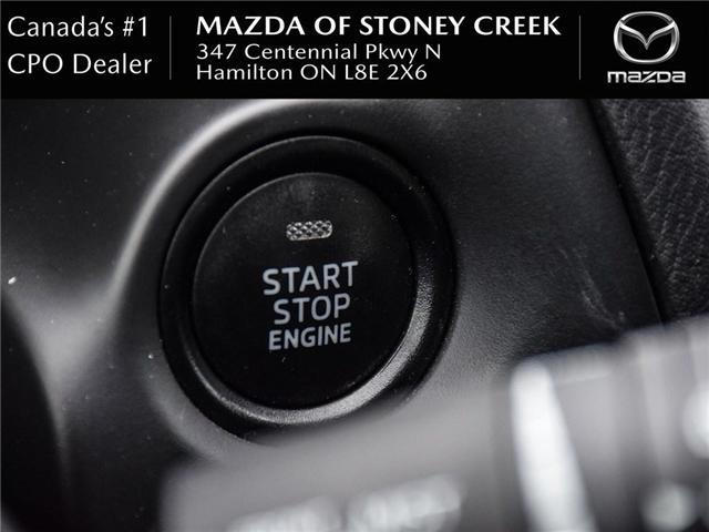 2016 Mazda Mazda3 GX (Stk: SU1179) in Hamilton - Image 22 of 22