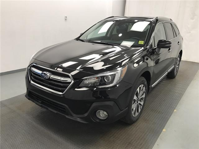 2019 Subaru Outback 3.6R Premier EyeSight Package (Stk: 206023) in Lethbridge - Image 1 of 30