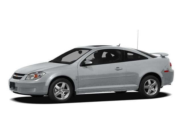 2009 Chevrolet Cobalt LT (Stk: 49000B) in Saskatoon - Image 1 of 2