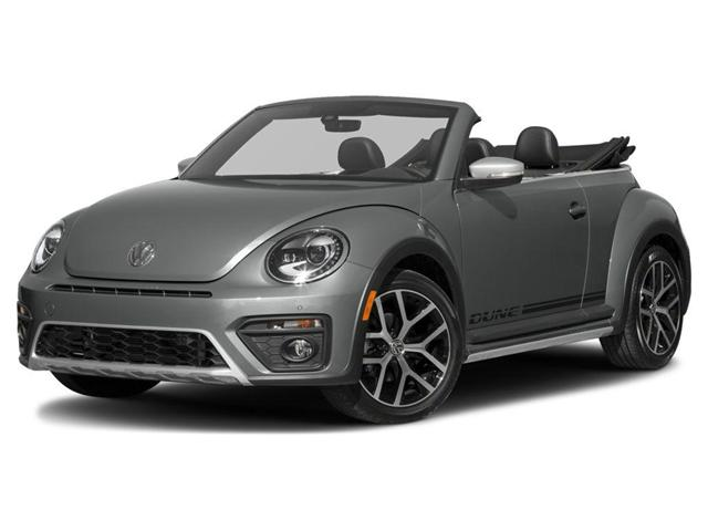 2019 Volkswagen Beetle 2.0 TSI Dune (Stk: W0839) in Toronto - Image 1 of 9
