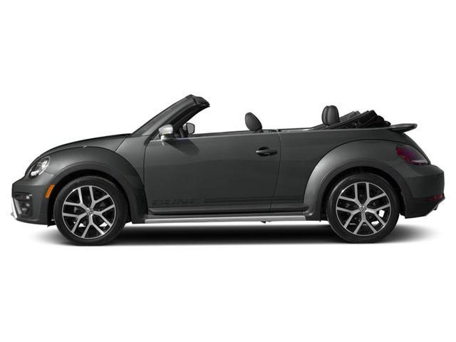 2019 Volkswagen Beetle 2.0 TSI Dune (Stk: W0839) in Toronto - Image 2 of 9