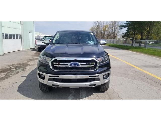 2019 Ford Ranger  (Stk: 19RG1687) in Unionville - Image 2 of 16