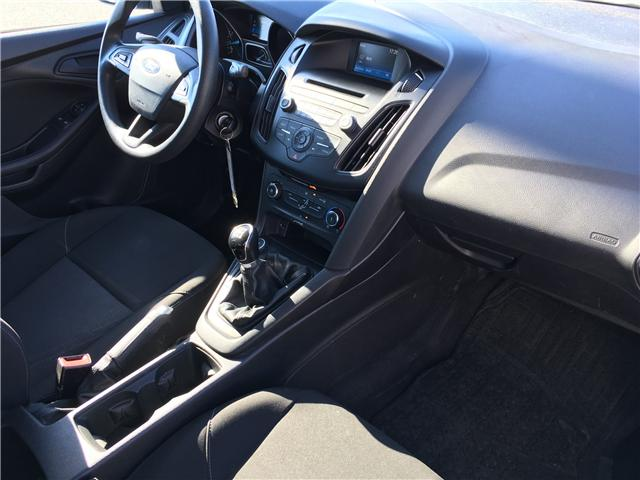 2015 Ford Focus S (Stk: 15-72479T) in Barrie - Image 17 of 24