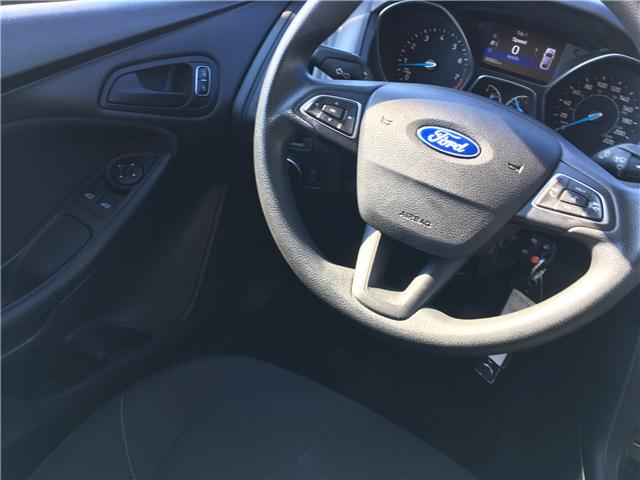 2015 Ford Focus S (Stk: 15-72479T) in Barrie - Image 19 of 24