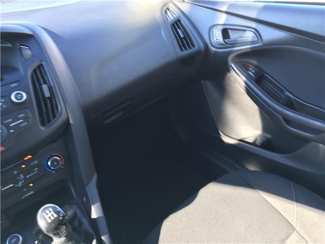 2015 Ford Focus S (Stk: 15-72479T) in Barrie - Image 20 of 24